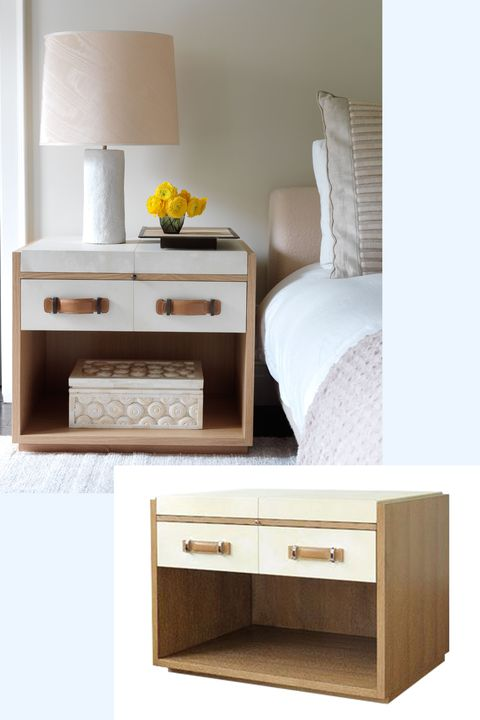 Furniture, Drawer, Dresser, Chest of drawers, Table, Product, Room, Shelf, Nightstand, Changing table,