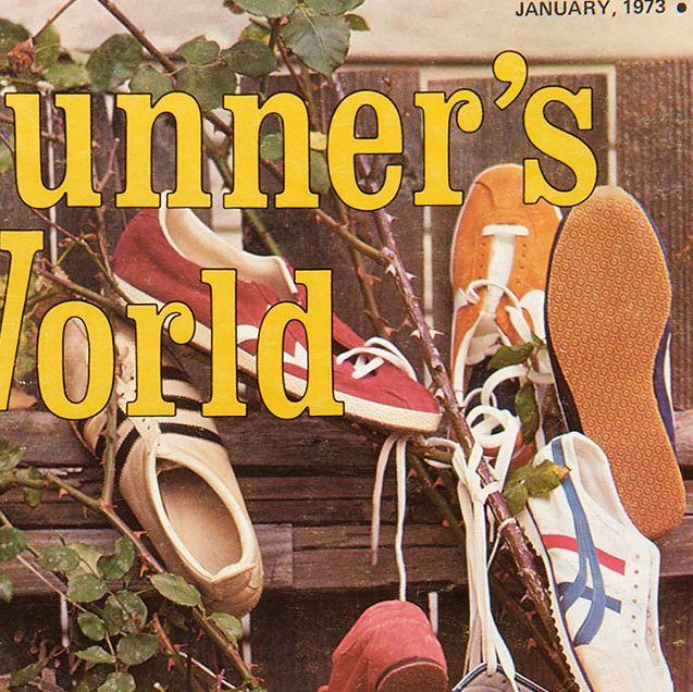 rw cover january 1973