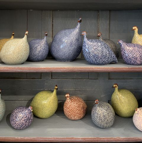 Pottery, Calabash, Gourd, Ceramic, Still life photography, Still life, Plant, Cucurbita, Fruit, Vegetable,