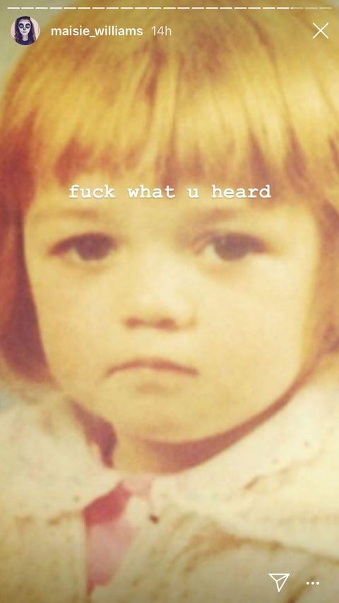 Face, Hair, Cheek, Nose, Eyebrow, Forehead, Head, Skin, Chin, Child,