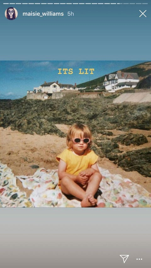 Photograph, Vacation, Summer, Fun, Sand, Travel, Photography, Glasses, Landscape, Sunglasses,