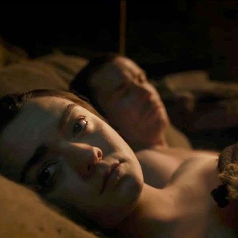 Game Thrones Hot Scenes