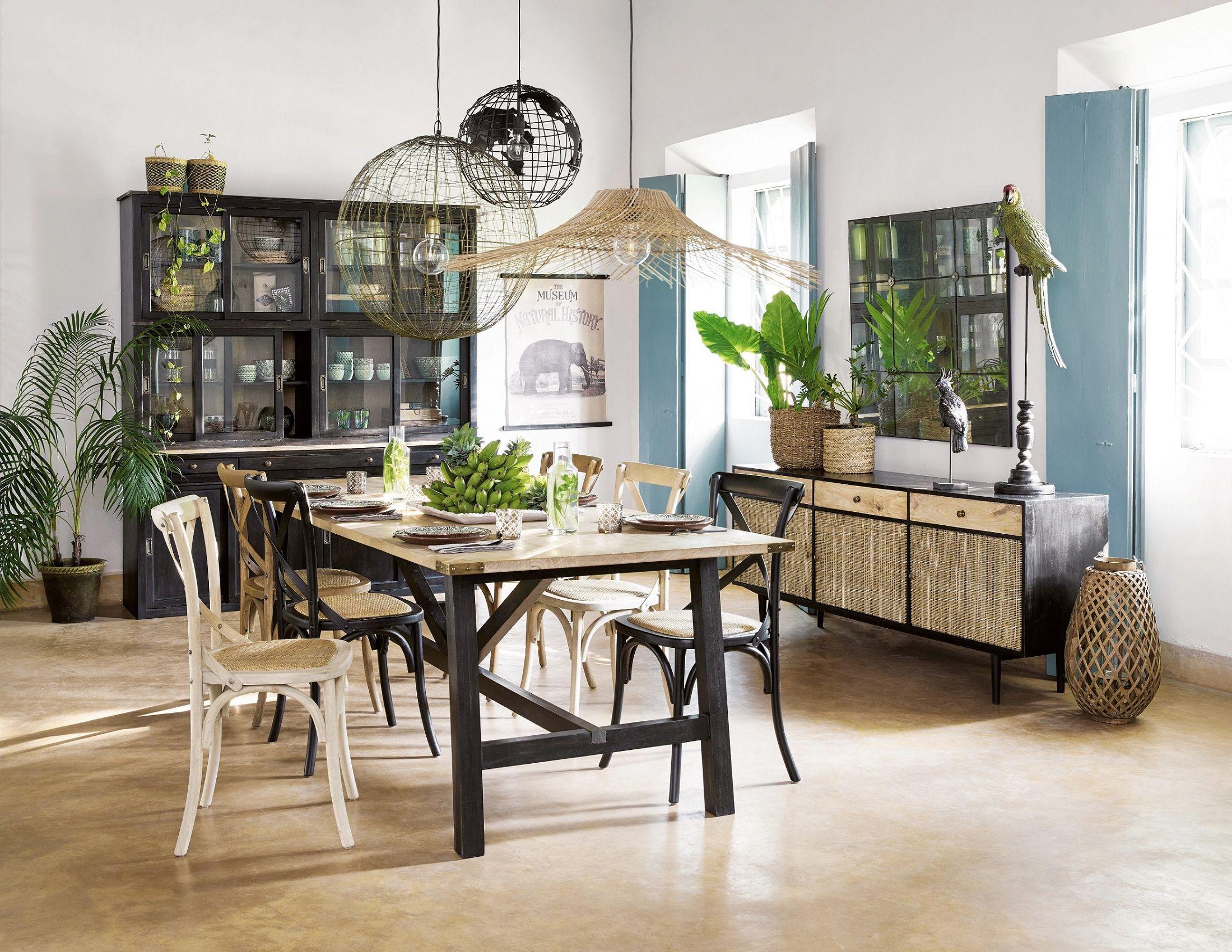 Debenhams Furniture