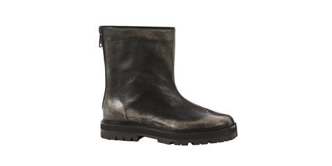 Footwear, Shoe, Boot, Work boots, Durango boot, Snow boot, Steel-toe boot, Leather,