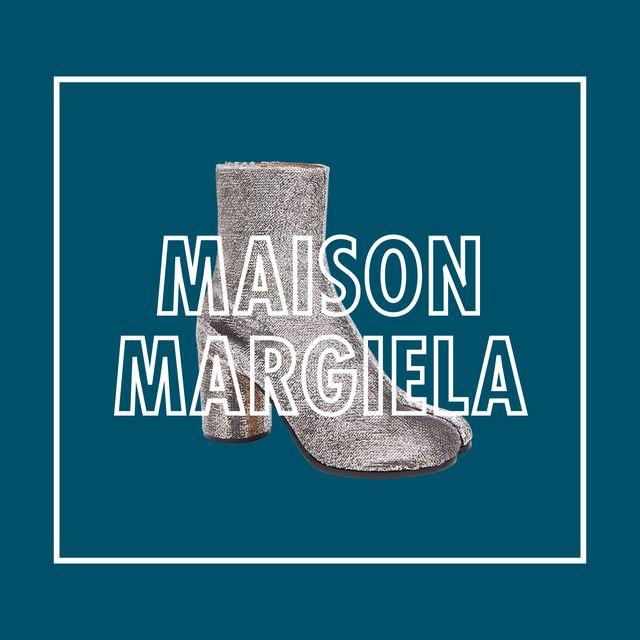 Footwear, Font, Text, Boot, Shoe, Line, Brand, Logo, Graphics, Cowboy boot,