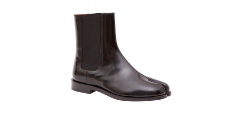 Brown, Boot, Leather, Black, Maroon, Liver, Synthetic rubber, Work boots,