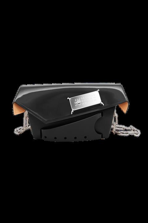 Bag, Product, Leather, Automotive exterior, Fashion accessory, Handbag, Bumper, Eyewear, Messenger bag, Luggage and bags,