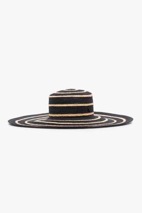 maison michel ursula hat   best straw hats