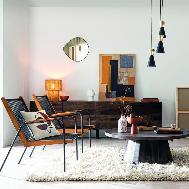decora tu casa con compras online desde el móvil