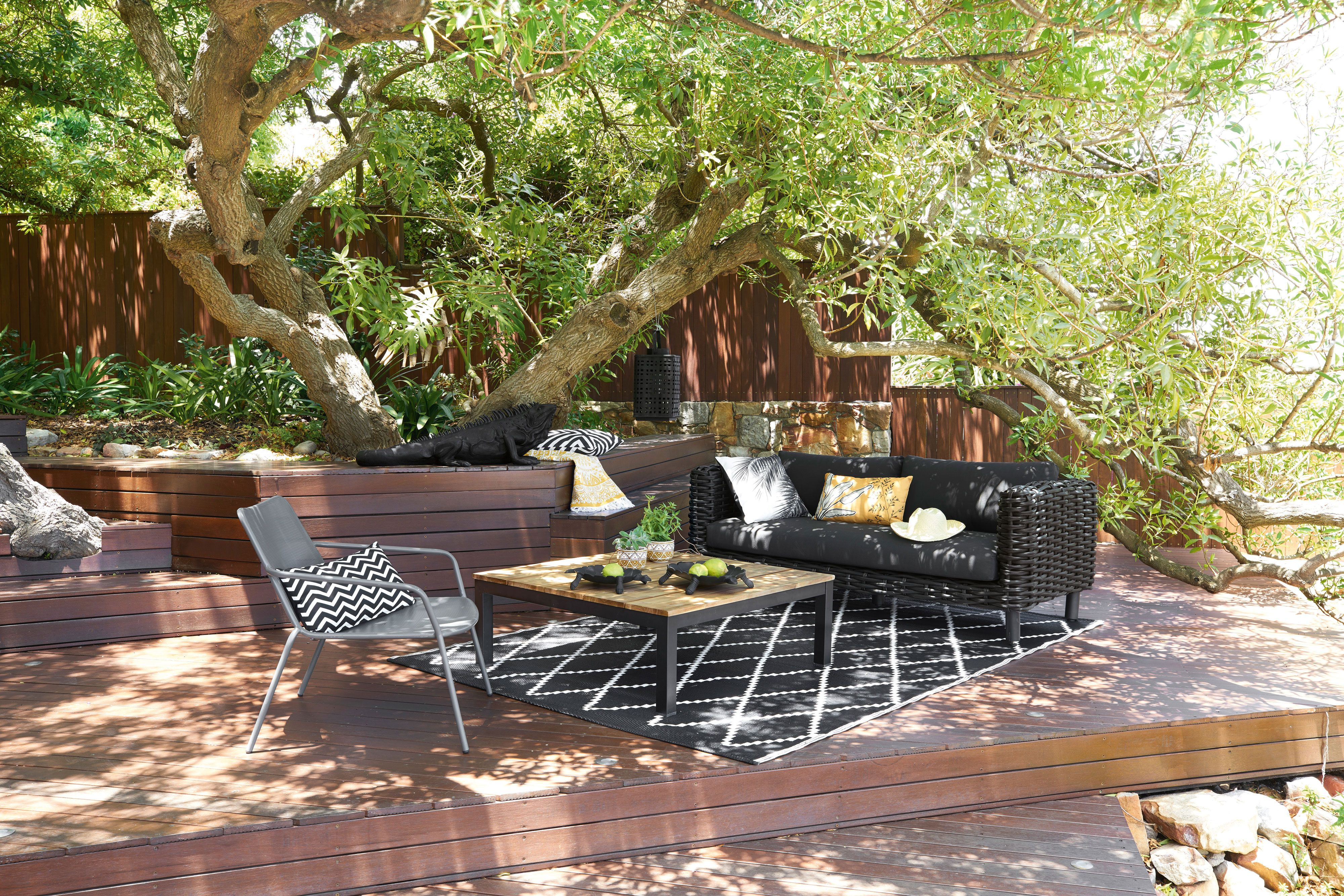 Best Garden Decor Best Place To Buy Garden Decor