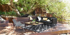 best outdoor decor