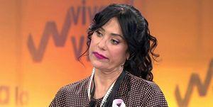 Maite Galdeano,Maite Galdeano Sofía Suescun, Sofía y Kiko