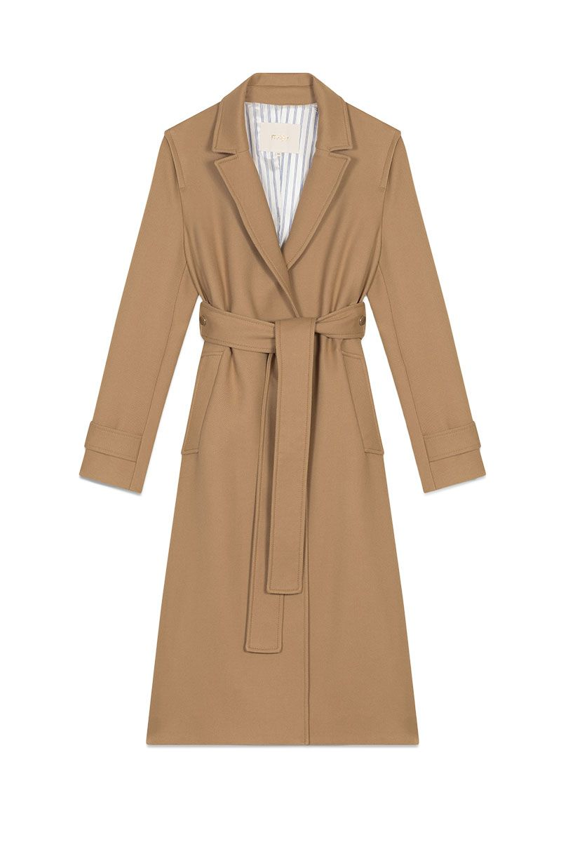 58fe74151 26 Of The Best Camel Coats To Buy Now