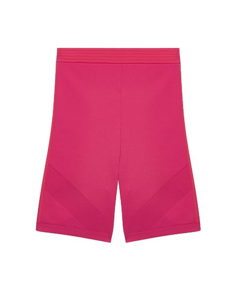 Leggings - Cycling Shorts - Shapewear