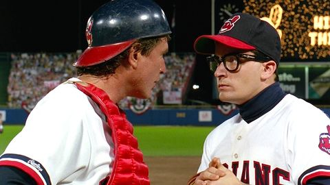 Baseball player, Baseball uniform, Sports uniform, College baseball, Baseball, Bat-and-ball games, Baseball equipment, Sports, Team sport, Baseball field,