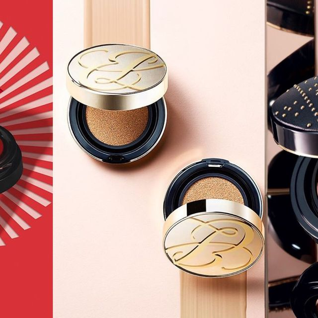 Product, Eye shadow, Beauty, Eye, Cosmetics, Face powder, Material property, Brand, Circle, Beige,