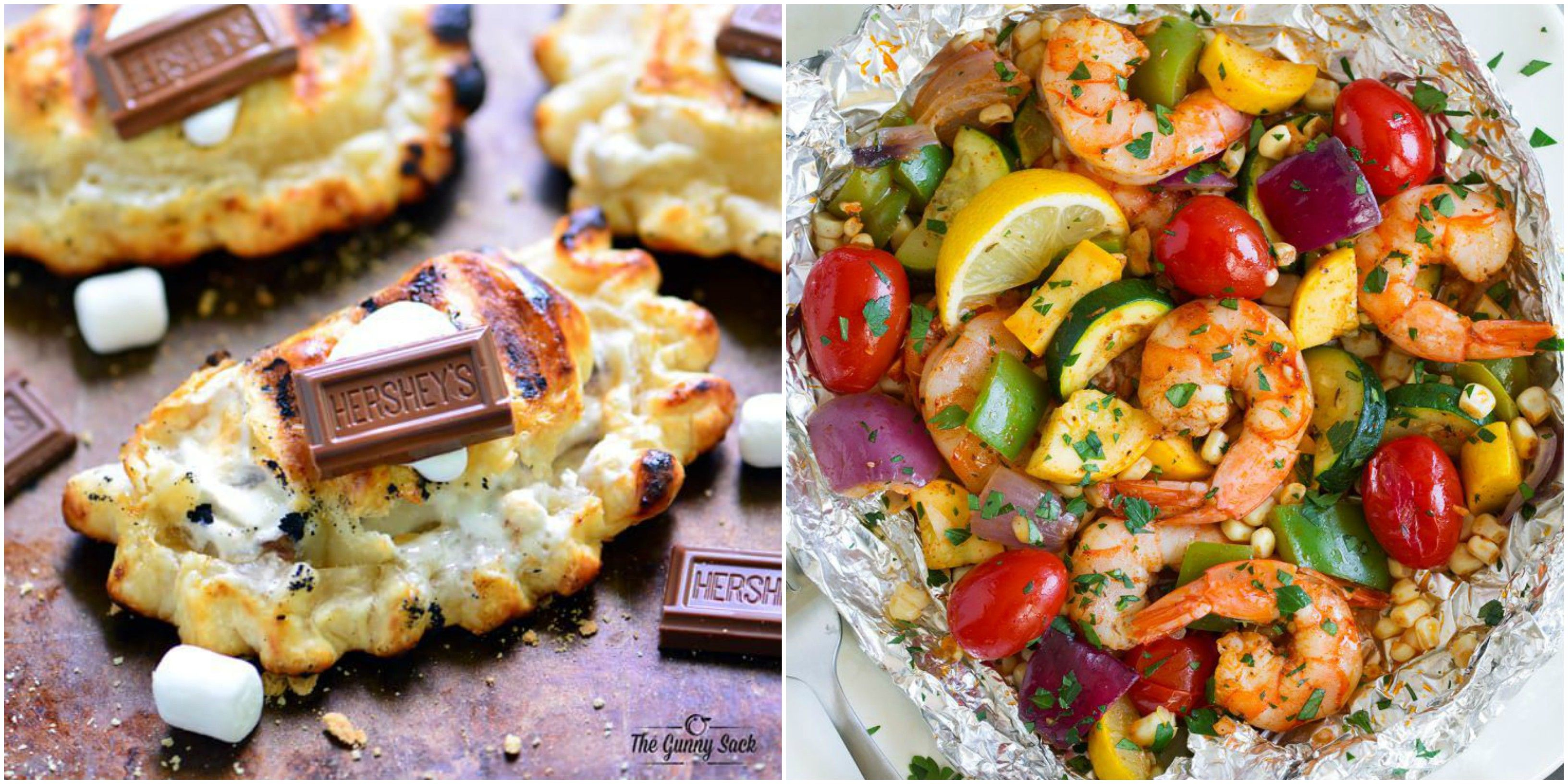 15 Make Ahead Camping Meals Best Make Ahead Recipes For