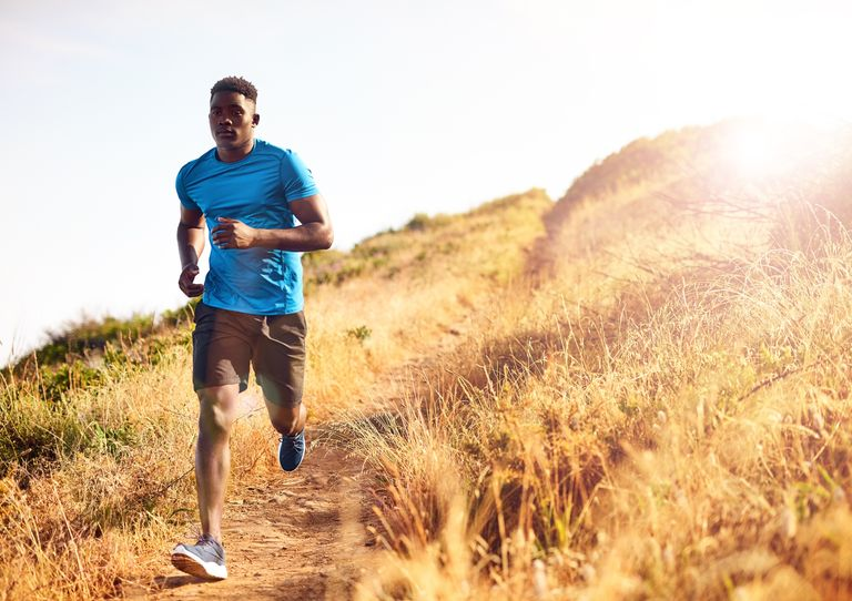 3 Things to know before working out in the heat