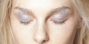 make-up-coachella