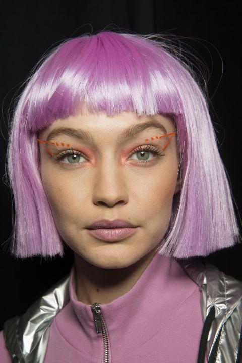 make-up-coachella-style