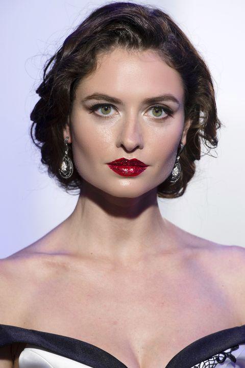make-up-feestdagen-glitter