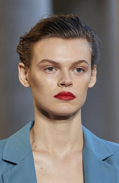 make up labbra ss 2021