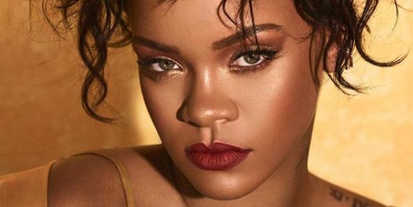 Welp Deze make-up tips zijn perfect voor vrouwen met een donkere huid SY-54