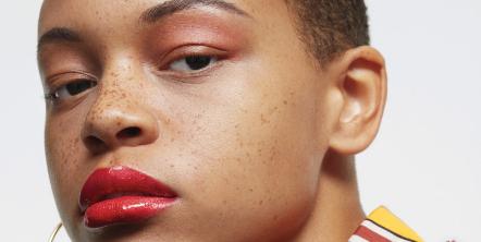 make-up-trends-2019