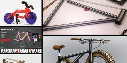 make-your-own-bike