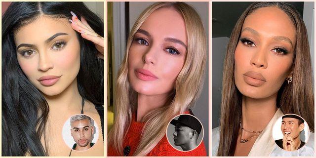 Best Instagram Makeup Accounts