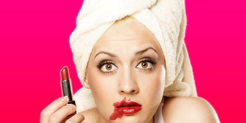 makeup-damage-control.jpg