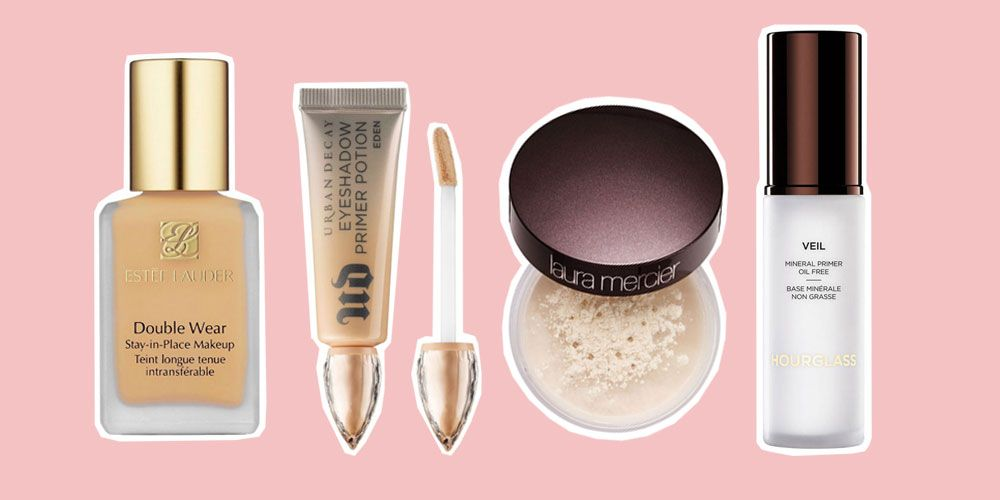 Best foundation for mature combination skin 2019