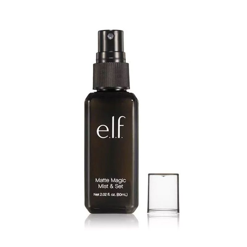 Best Makeup For Oily Skin 2020 9