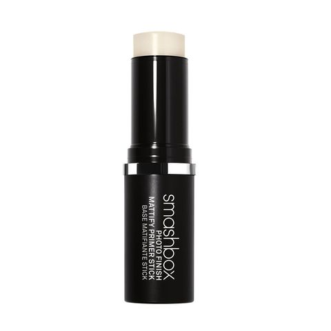 Makeup up for oily skin - Smashbox Photo Finish Primer Stick