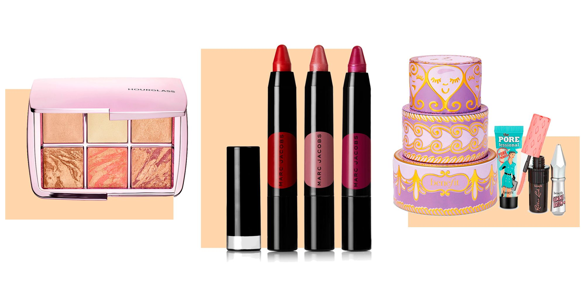 Image result for Must-Have Beauty Tools And Accessories To Add To Your Christmas List