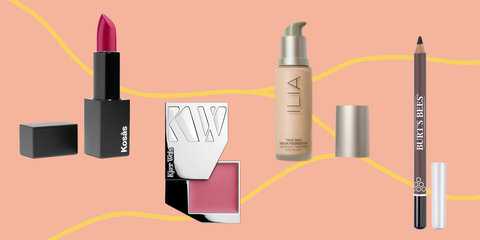 best natural makeup brands .