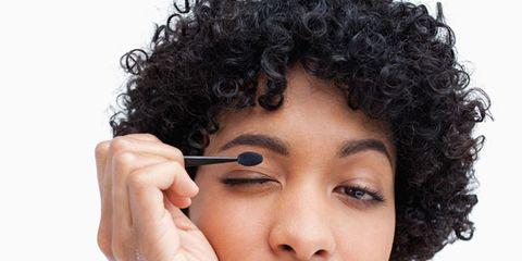 makeup-mistakes.jpg