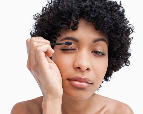 7 Makeup Mistakes Making You Look Tired