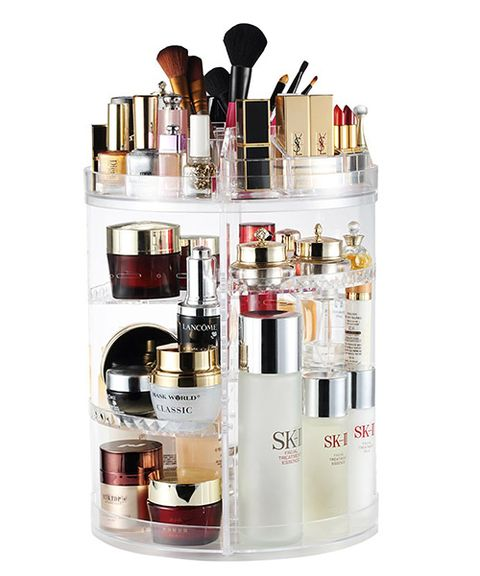 Product, Beauty, Cosmetics, Liquid, Bottle, Material property, Liqueur, Makeup brushes, Glass bottle, Brush,