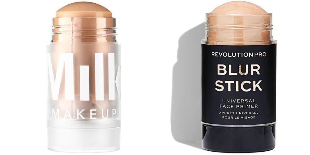 Makeup Revolution Blur Stick