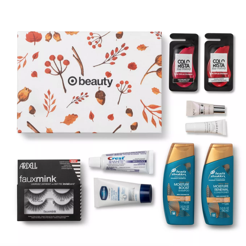 18 Best Beauty Subscription Bo 2020