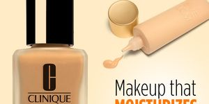 makeup that moisturizes