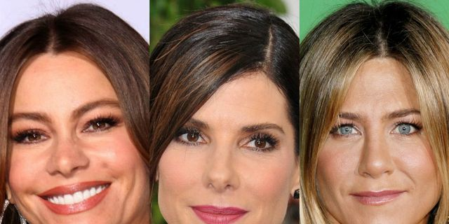 8 Ways To Look Younger With Makeup