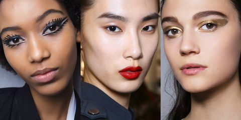 Face, Lip, Eyebrow, Hair, Skin, Cheek, Nose, Beauty, Chin, Red,