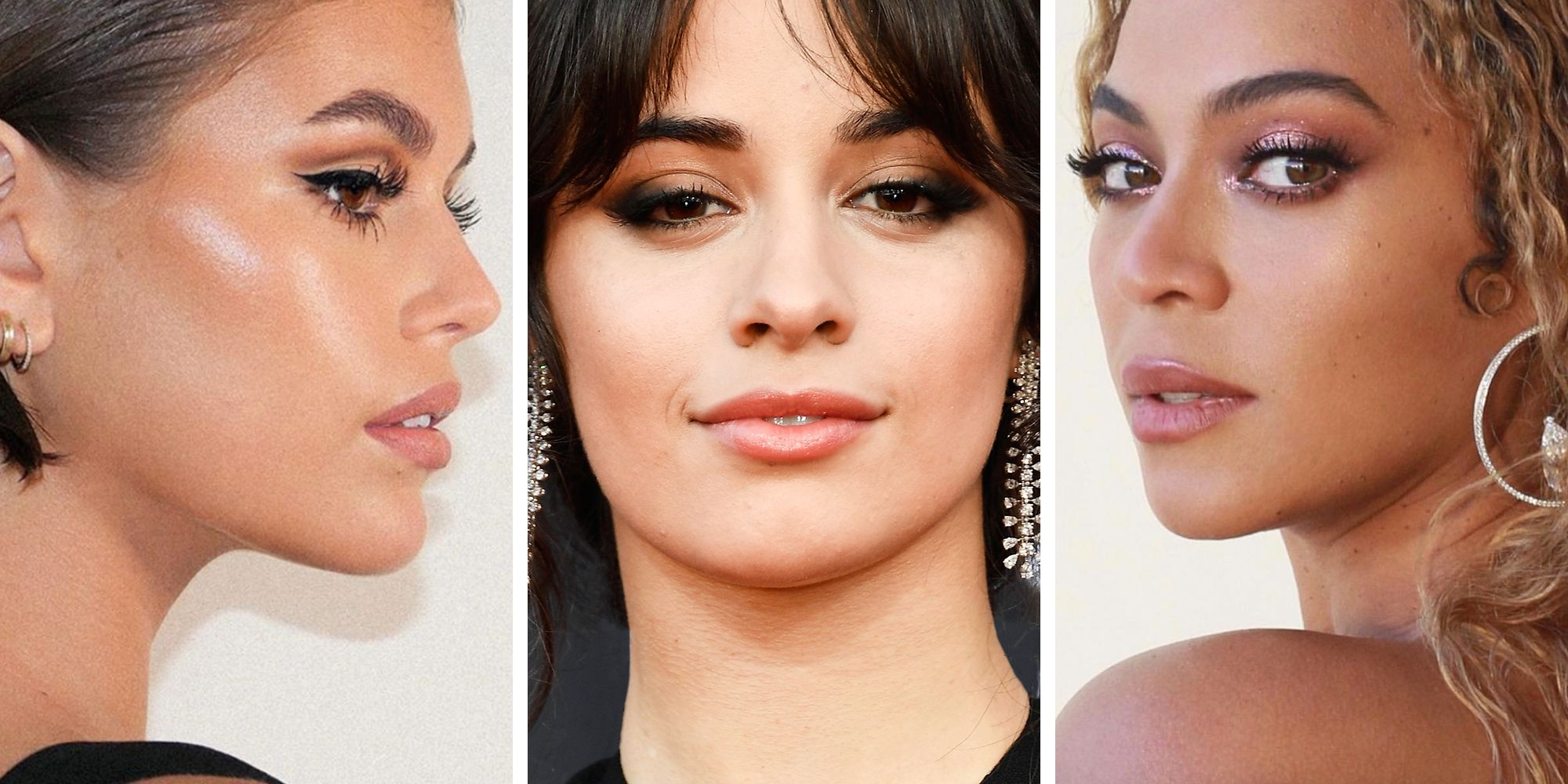 12 Celebrity Makeup Artist-Approved Trends To Help You Live Your