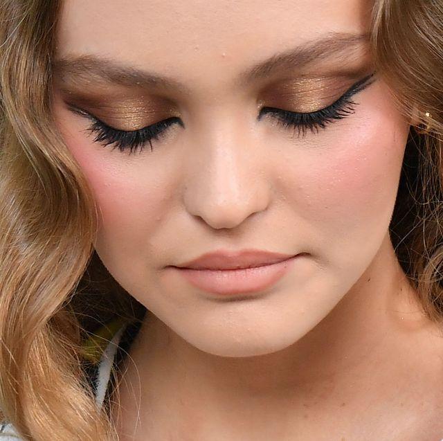 makeup beauty trends 2020