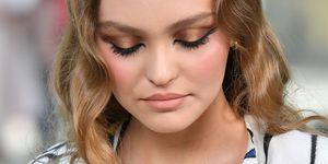 makeup beauty trends 2020