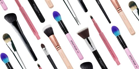 Wowder Brush by Glossier #11