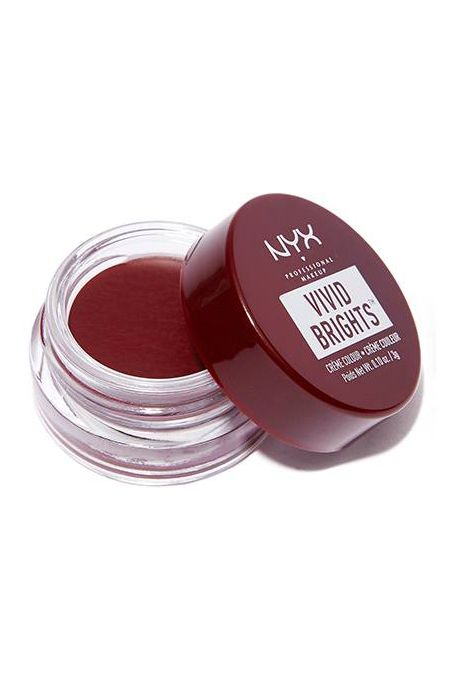 Red Brow Products