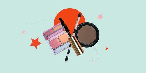 17 Best Makeup Tips And Hacks Of 2020 Makeup Tricks For Beginners